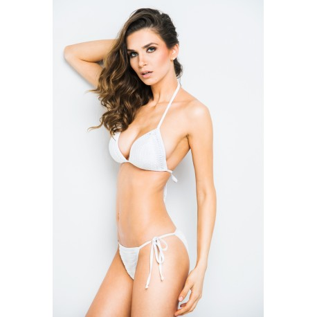 lalibella-bikini-giselle-2