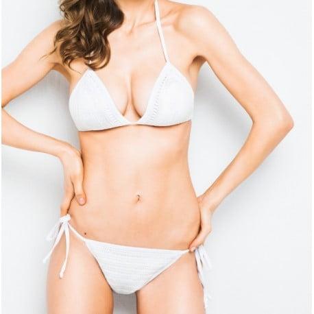 lalibella-bikini-giselle