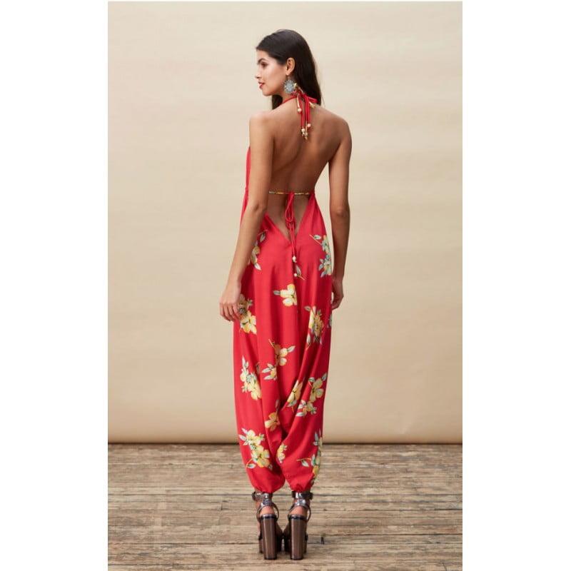 dancing-leopard-jumpsuit-hibiscus-1
