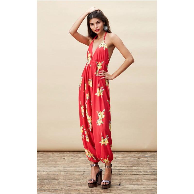 dancing-leopard-jumpsuit-hibiscus