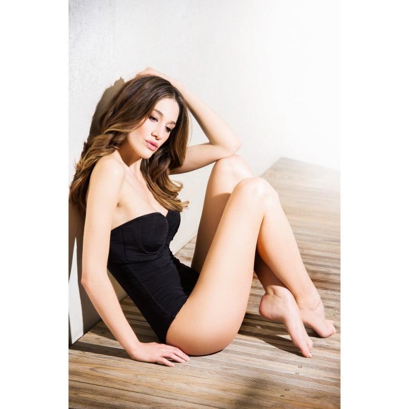 lalibella-swimsuit-bianca-1
