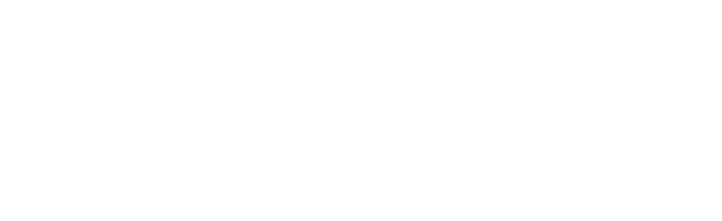 Logo PAEZ 3 – TEXT
