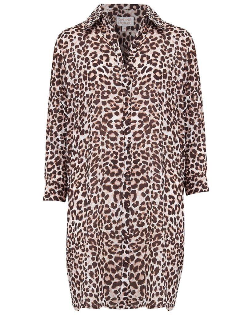 Oversized_Shirt_Dress_Leopard_1_1400x_crop_center