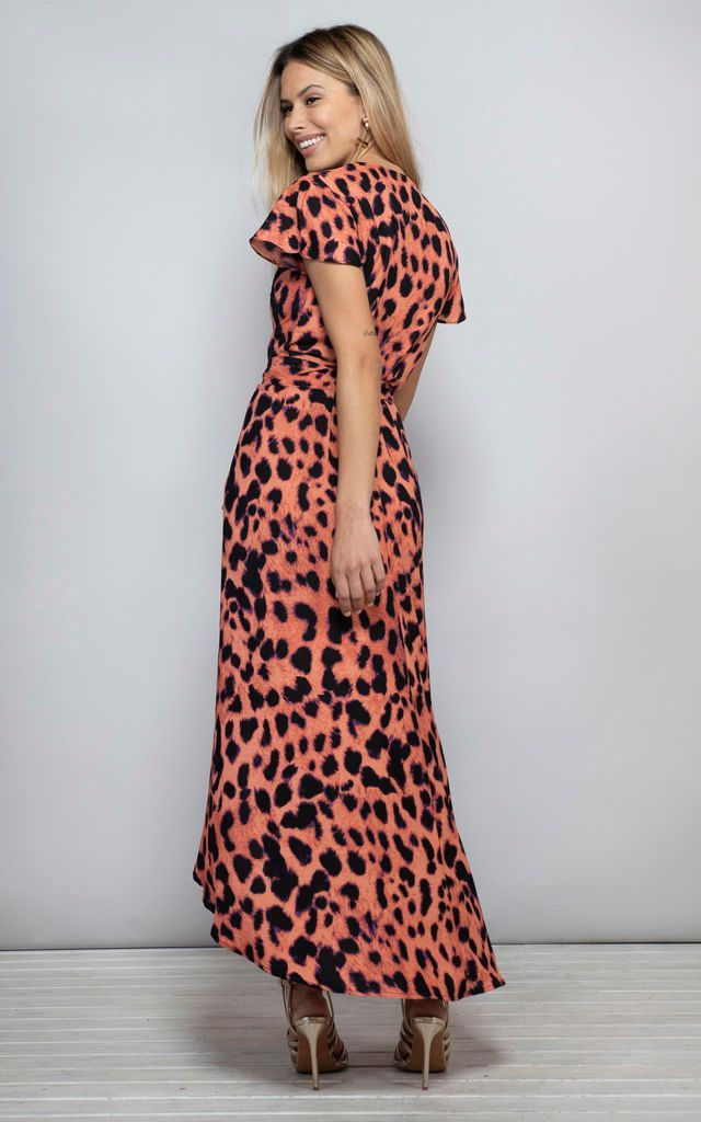 cayenne-dress-in-plorange-image2_1400x_crop_center