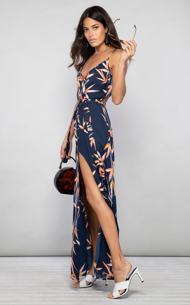 sookie-slip-dress-in-bamboo-image2_1400x_crop_center