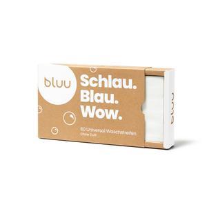 01-BLUU-box-1600x1600_300x