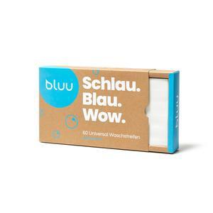 01-BLUU-box-Alpenfrische-1600x1600_300x