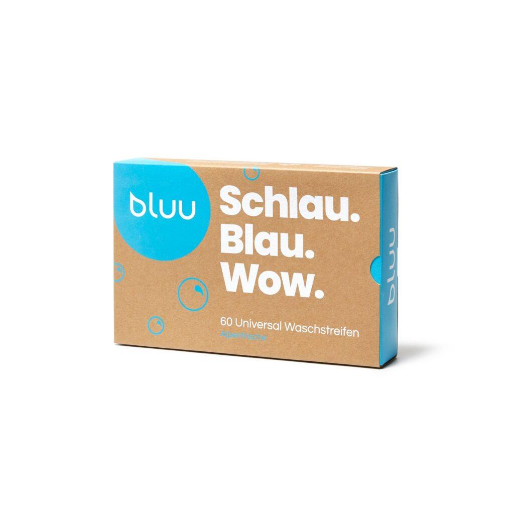 02-BLUU-box-Alpenfrische-1600×1600