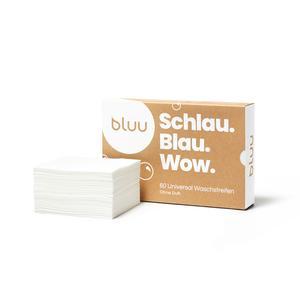 03-BLUU-box-1600x1600_300x