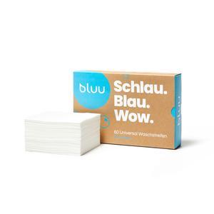 03-BLUU-box-Alpenfrische-1600x1600_300x