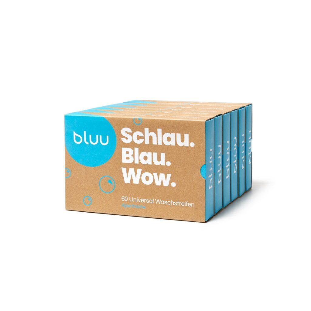 04-BLUU-box-Alpenfrische-1600×1600