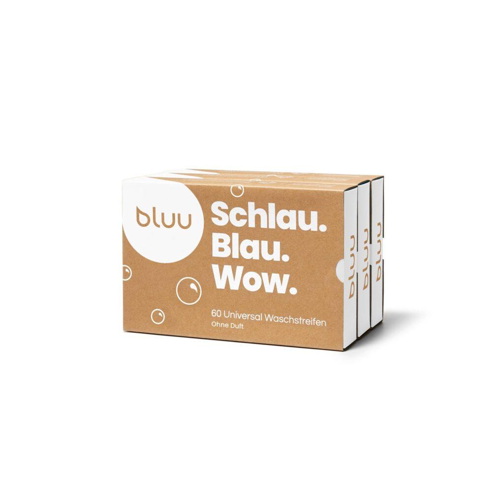 05-BLUU-box-1600×1600