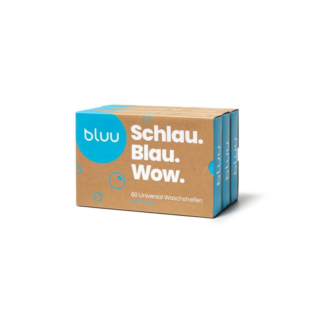05-BLUU-box-Alpenfrische-1600×1600